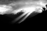 Bhutan – Sinchu La Trek