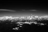 Nepal – KTM Paro
