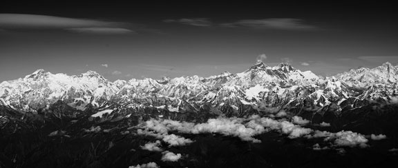 Monoarts – Slider Nepal